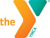The Granite YMCA logo